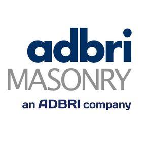 Adbri Masonry
