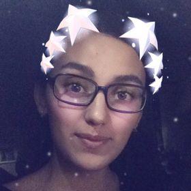 Natalia Phoenix