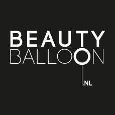 BeautyBalloon