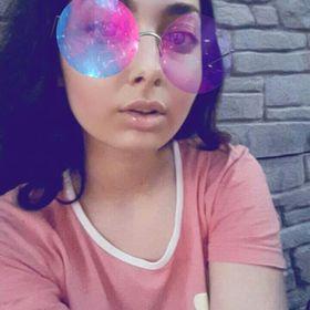 Gabriela Gabriela