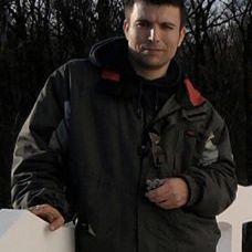 Szabolcs Almasi