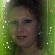 Antonia Brito