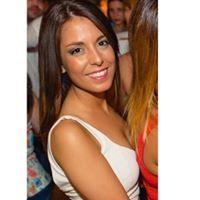 Anna Sancho