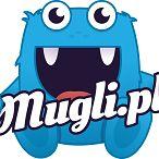 mugli.pl