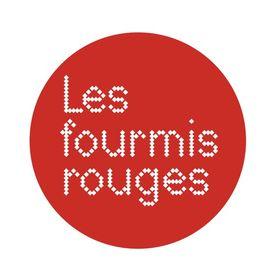 Fourmis Rouges