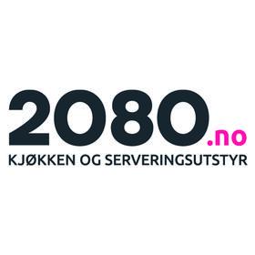 2080.no