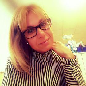 Lucia Dorogi