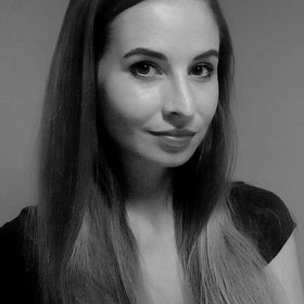 Anna-Marie Plechata