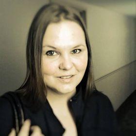 Kristina Friesen-Noel