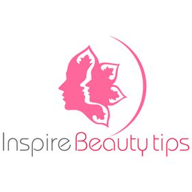 Inspire Beauty Tips
