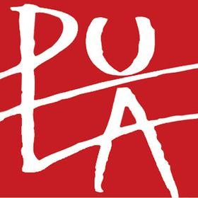 Visit Pula