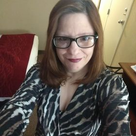 Laurel Franklin (Laurie), Avon ISR