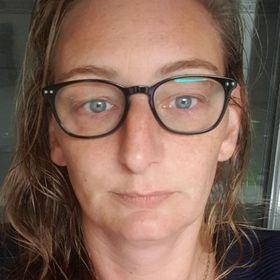 Sandra van der Werf
