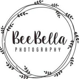 Bee Bella Photography