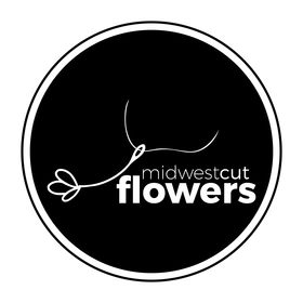 Midwest Cut flowers, sustainable flower farming in Minnesota