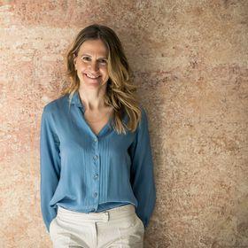 Elena Pensini Events and Concierge