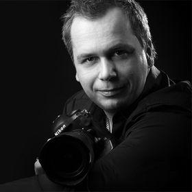 Daniel Šeiner