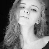 Alena Kargina