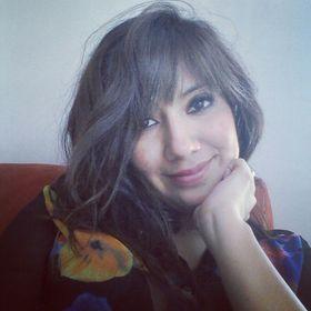Lizette Martinez