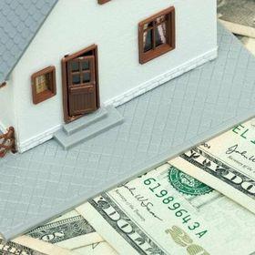 Delaware Mortgage
