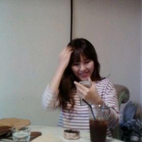 Jin-hee Kim