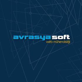 AvrasyaSoft