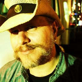Sean Rox Michael Schoff