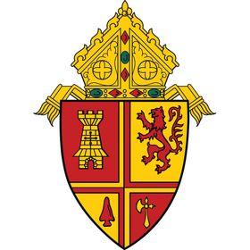 Catholic Diocese of St. Petersburg