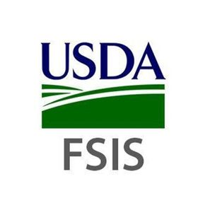 USDA Food Safety