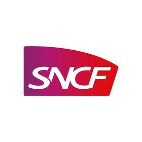 SNCF Officiel