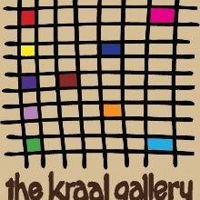 The Kraal Gallery