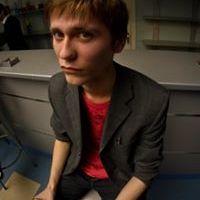 Oleg Michaylov