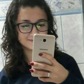 Erica Elisa