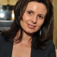 Anca Mircea