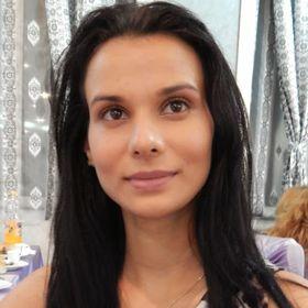 Roxana Piciu