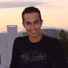 Manolis C