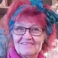 Leena-Marja Jokinen