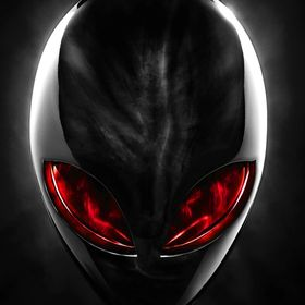 Telkari UFO UFO