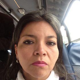 Teresita Flechas Martinez