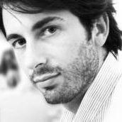 Francesco Marnetto