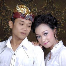 Lia Aritonang