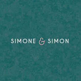SIMONE & SIMON