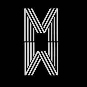 martin mattox