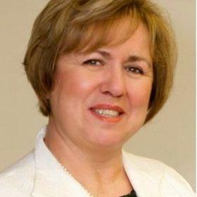 Marion H. Martinez