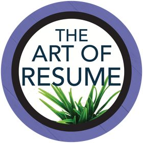 Best Resume Writing Services Toronto Calzadodeseguridadlaboral Com