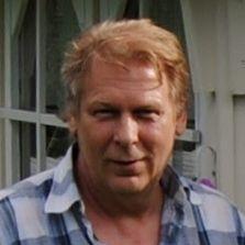 Heikki Rönkkönen