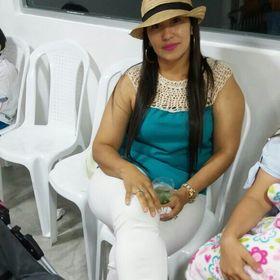 Yesenia Alvarez Valega