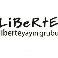 Liberte Yayın Grubu