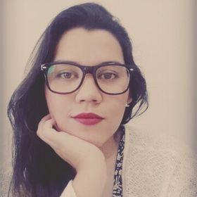 Silvia Picon