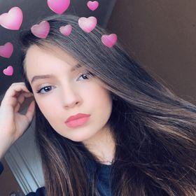Lorena Silaghi